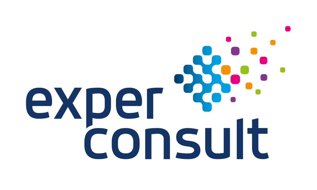 Experconsult